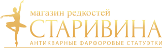Магазин редкостей Старивина в Благовещенске